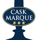 Cask Marque Approved
