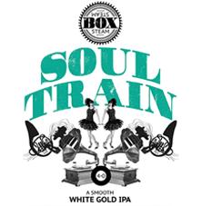 Box Steam Soul Train - The Queens Head Pub Sheet Petersfield Hampshire - Pubs Near Petersfield - Takeaway Pizza - Pizzas - Cask Ales & Excellent Food